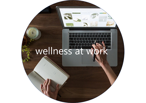 wellness at work2